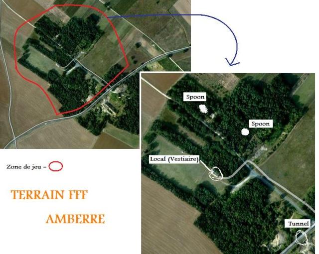 Terrain de jeu Amberre/Rigny Amberr10