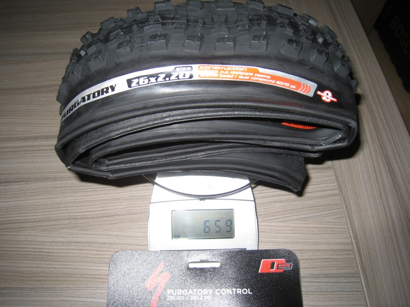 Specialized tyres Img_3410
