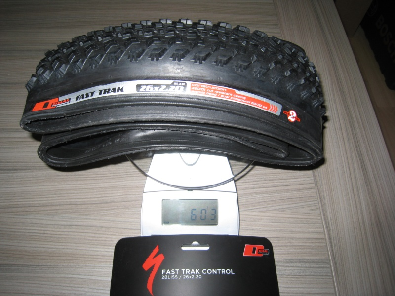 Specialized tyres Img_3411