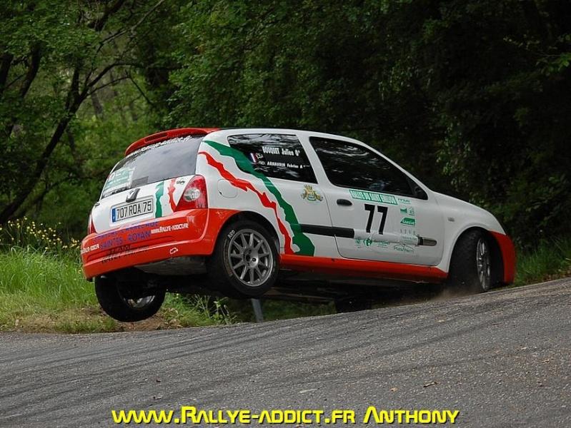 Rallye du St Emilion 2010 Img18911