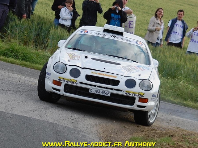 rallye de lochois 2010 Img20614