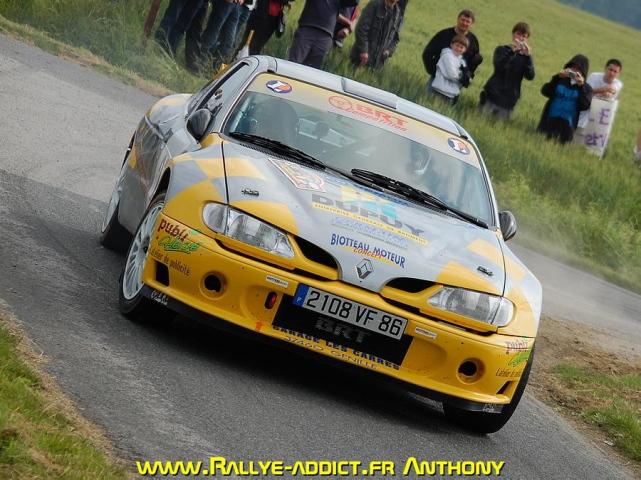 rallye de lochois 2010 Img20616