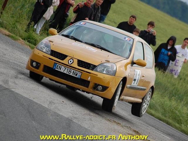 rallye de lochois 2010 Img20712