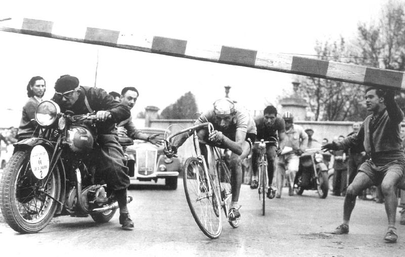 Fausto Coppi al Giro d'Italia Coppi_10