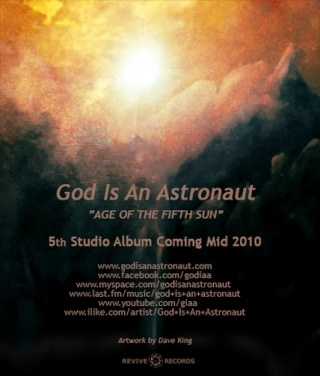 God Is An Astronaut Νεο Κομματι και νεο cd... Gia-ag10