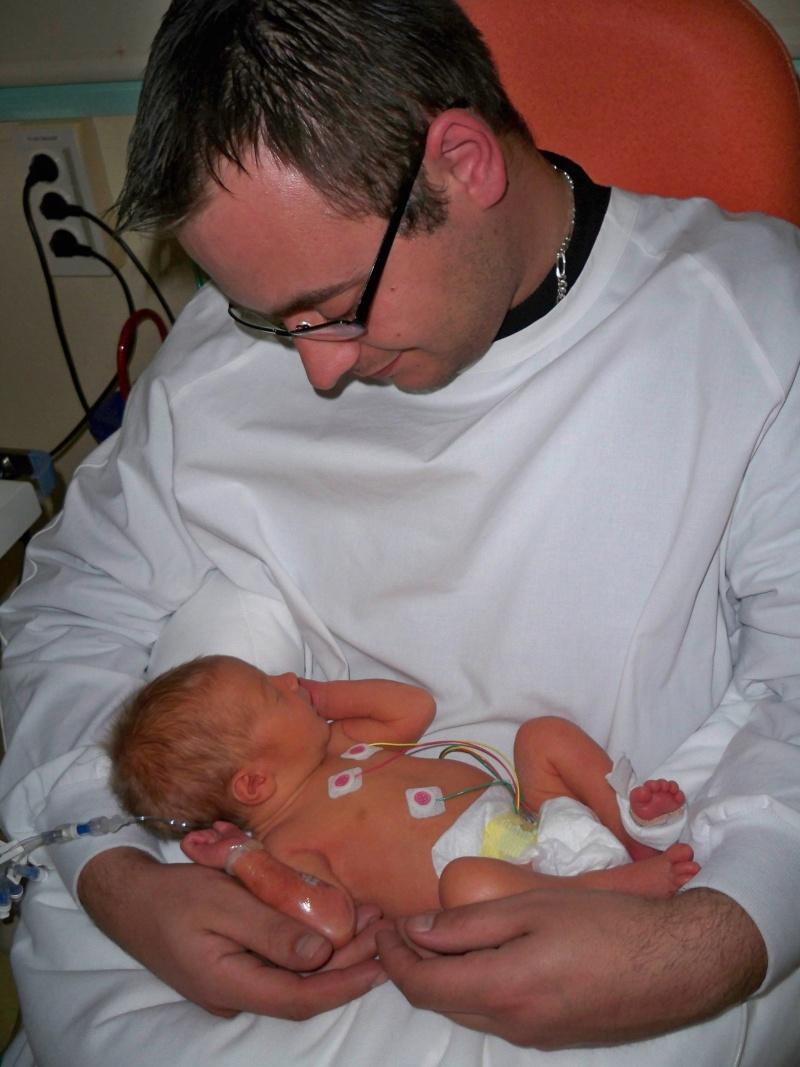 Mon accouchement.... et quelques photos de raphaël 100_1314