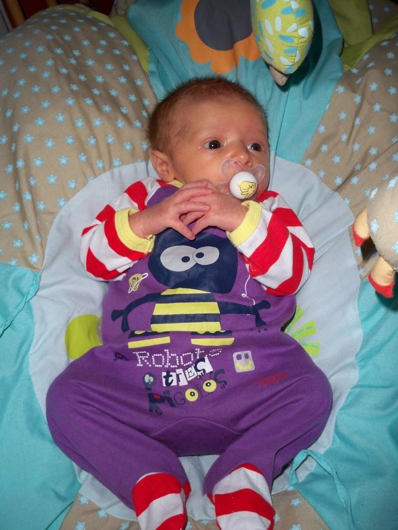 Mon accouchement.... et quelques photos de raphaël - Page 3 Image353