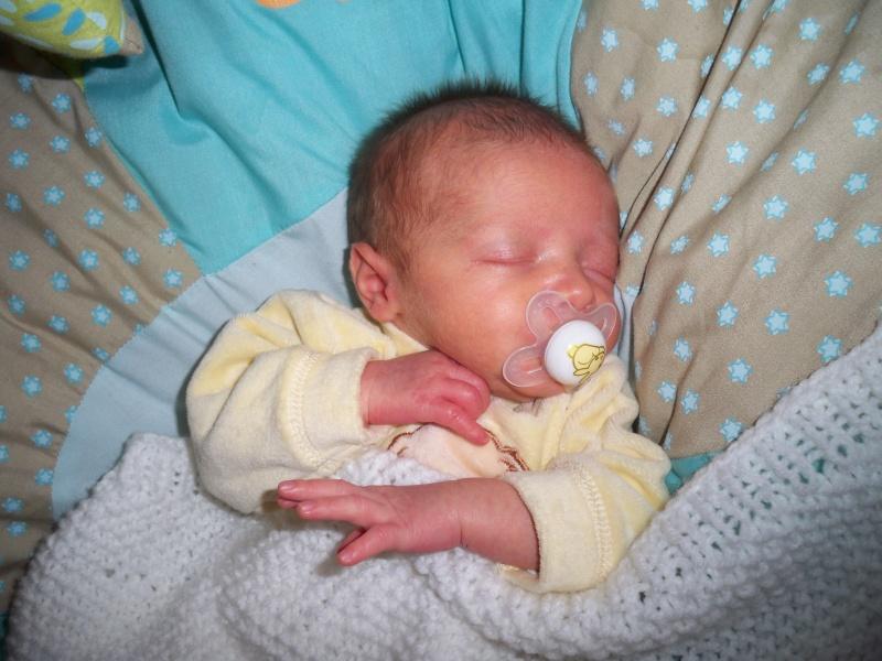 Mon accouchement.... et quelques photos de raphaël - Page 3 Image355