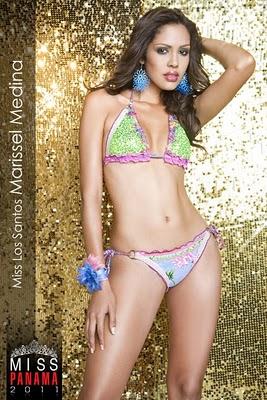 Miss Panamá 2011 20637610