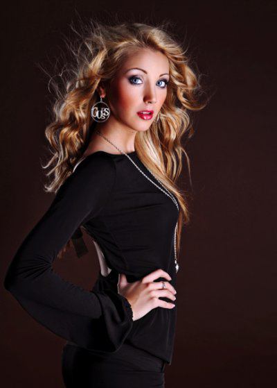 Road to Miss Universe Slovak Republic 2011 Dsc_6711