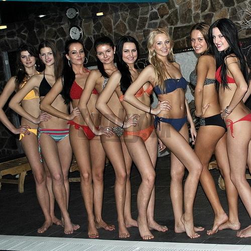 Road to Miss Universe Slovak Republic 2011 Miss-u10