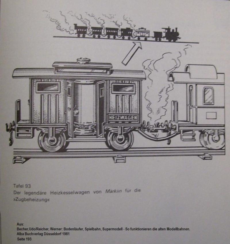 München - Moosach - Seite 2 0-19311