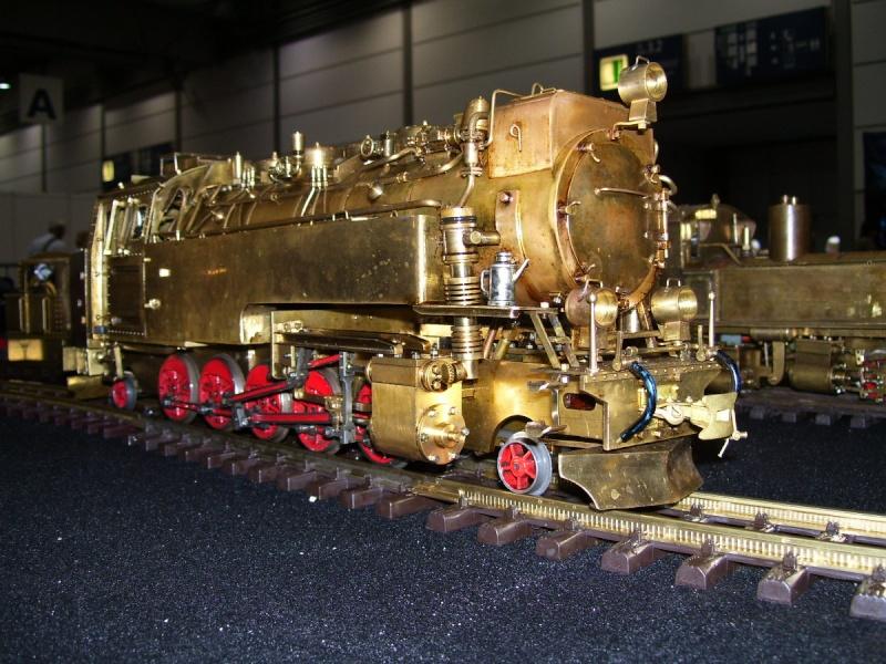 Eisenbahnvideos - Seite 3 100_4213