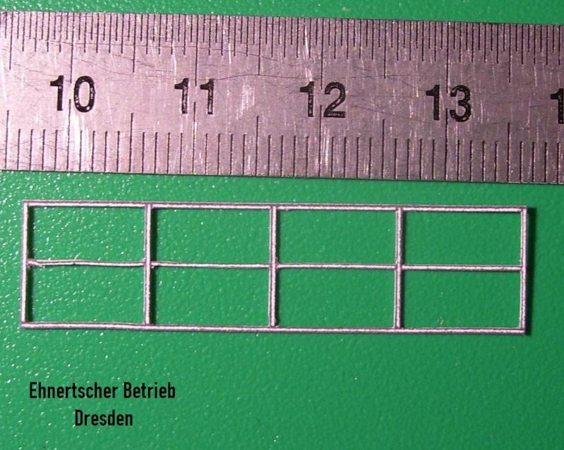"""Dampfer """"Pillnitz"""" von 1884 - detailliertes Modell - M 1:120 - Seite 2 100_6119"""