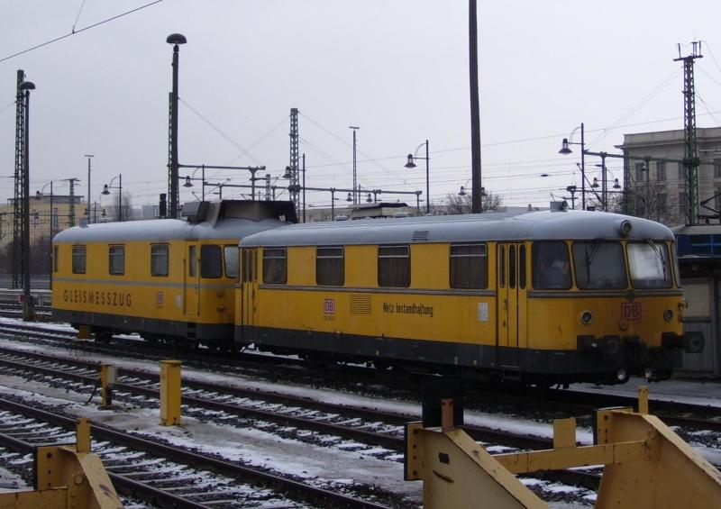 Meine Bilder von der modernen Bahn - Seite 2 100_7610