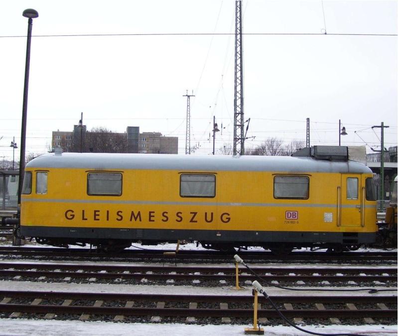 Meine Bilder von der modernen Bahn - Seite 2 100_7621