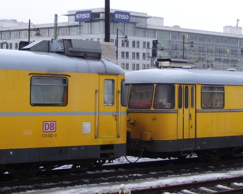 Meine Bilder von der modernen Bahn - Seite 2 100_7623