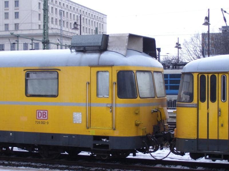 Meine Bilder von der modernen Bahn - Seite 2 100_7624
