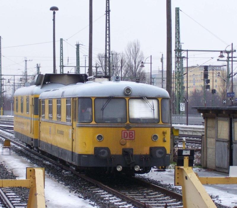 Meine Bilder von der modernen Bahn - Seite 2 100_7628