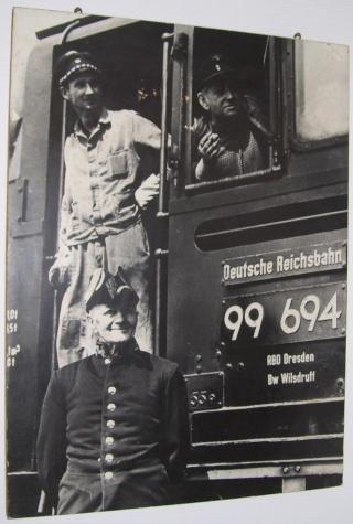"""MEC """"Max Maria von Weber"""" Dresden - im neuen Domizil 100_8737"""