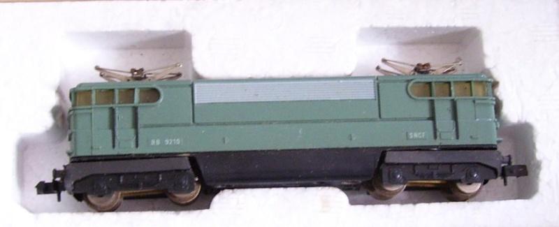 Alte N-Modelle aus DDR 100_8746