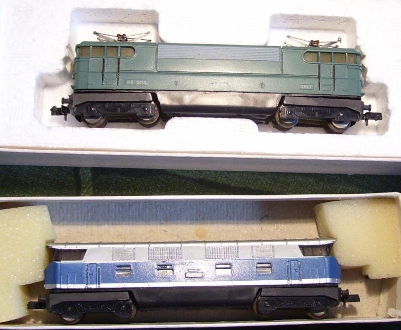 Alte N-Modelle aus DDR 100_8747