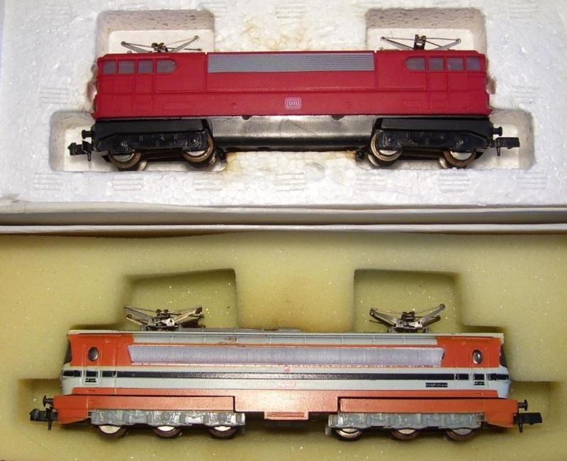 Alte N-Modelle aus DDR 100_8748