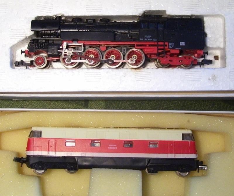 Alte N-Modelle aus DDR 100_8749