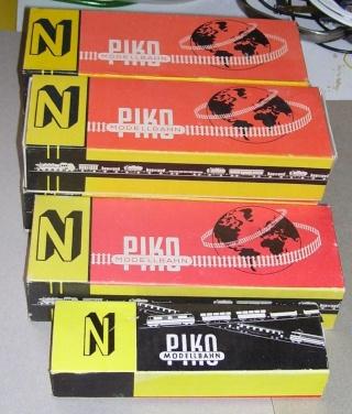 Alte N-Modelle aus DDR 100_8752