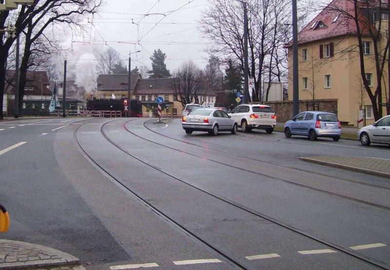 sächsische Schmalspurbahn - 750mm-Schmalspurlokomotiven  100_8765