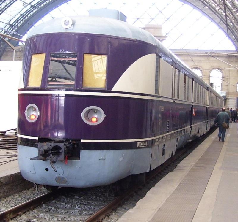 Dampfloktreffen Dresden - 1-3.4.11 - Nachlese 100_9122