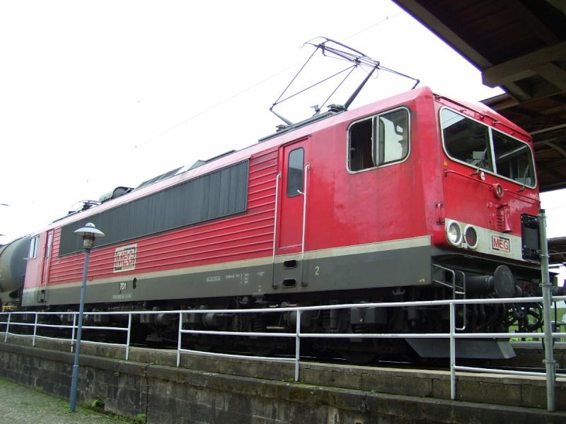 Meine Bilder von der modernen Bahn - Seite 2 Cosw-210