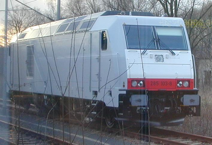 Meine Bilder von der modernen Bahn - Seite 2 Dscn0011