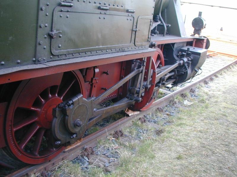 Länderbahnloks - Seite 2 Dscn0012