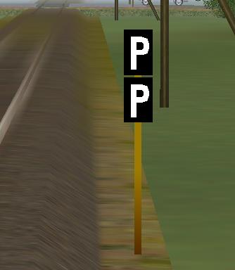 Mein Nebenbahnidyll in EEP - Seite 2 Eep_te11
