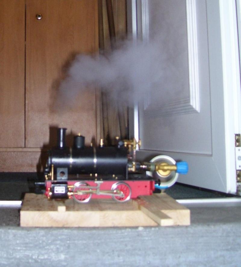Regner's EMMA - etwas umgebaut und gesupert Em-0310