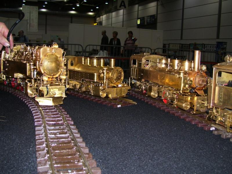 Eisenbahnvideos - Seite 3 Hsb-lo10