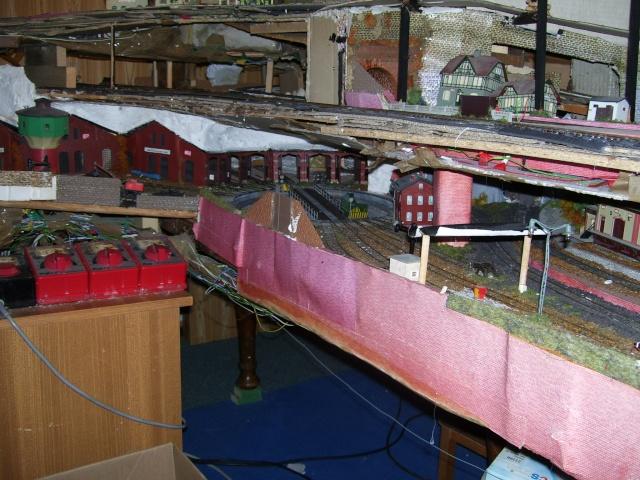 Neubau unserer Modellbahnanlage - Seite 2 Mo-2710