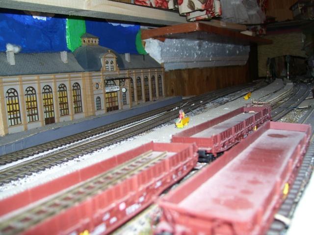 Neubau unserer Modellbahnanlage - Seite 2 Mo-3010