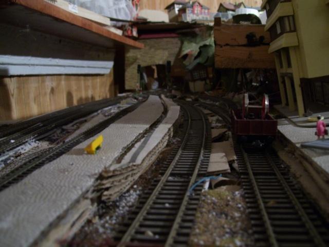 Neubau unserer Modellbahnanlage - Seite 2 Mo-3110