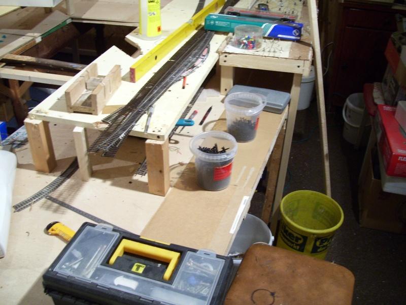 Neubau unserer Modellbahnanlage - Seite 3 Mo-4210