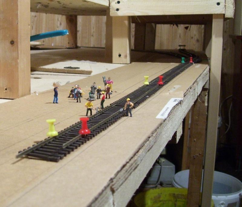 Neubau unserer Modellbahnanlage - Seite 3 Mo-4310