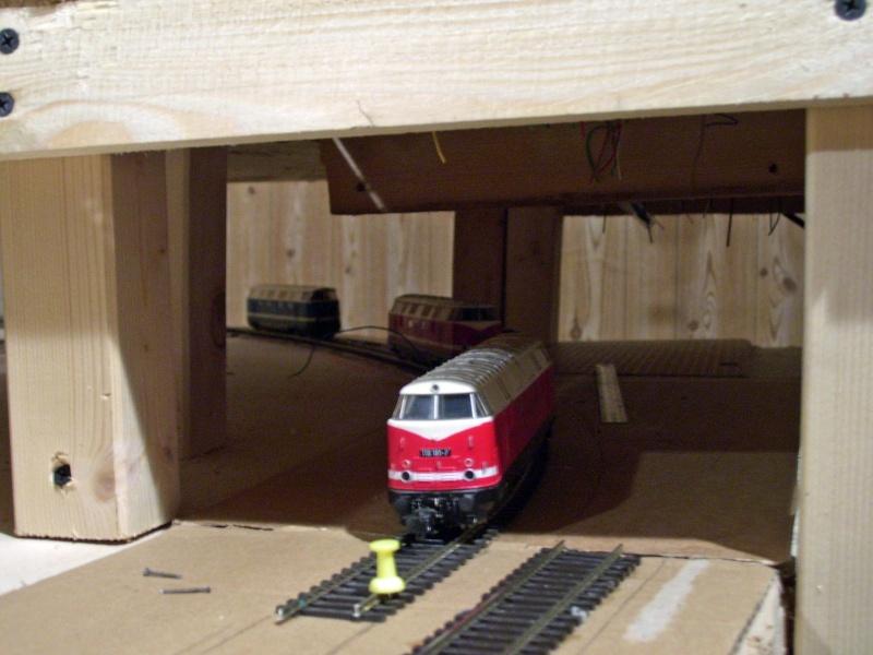 Neubau unserer Modellbahnanlage - Seite 3 Mo-4510