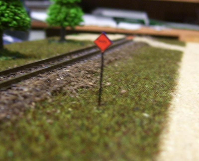 """Schmalspurbahn-Fieber in meinen """"Werkhallen"""" - Seite 2 Schm-211"""