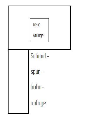 """Schmalspurbahn-Fieber in meinen """"Werkhallen"""" - Seite 4 Schm-310"""
