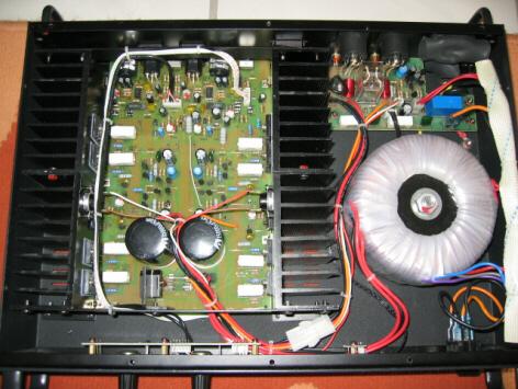 T.amp TA450 MkX 021010