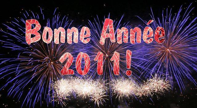 Bonne année Bonne_10