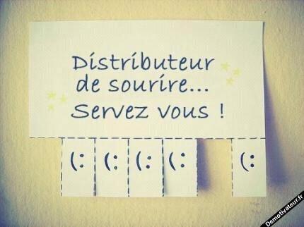 distributeur pour français 12523010
