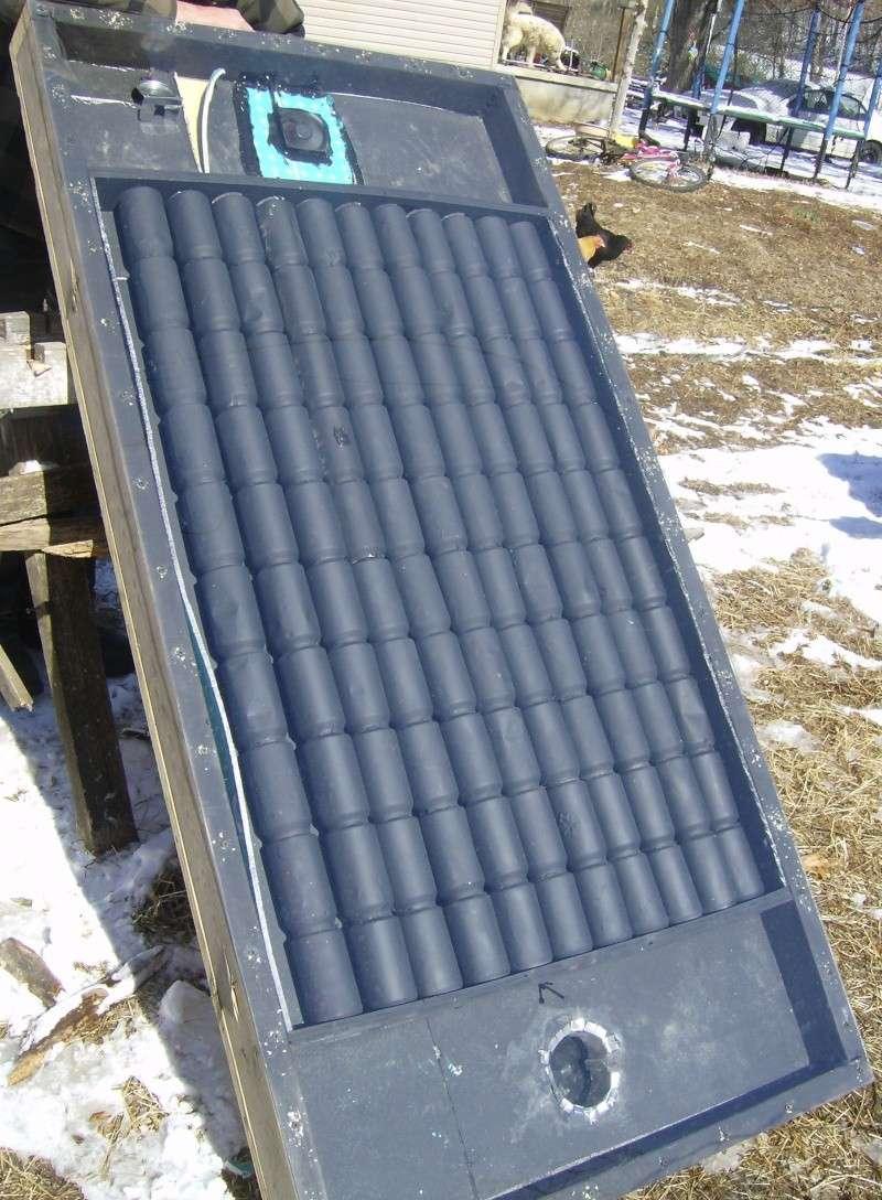 pop can solar heater 00510
