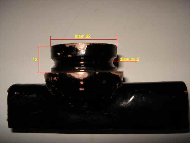 cherche tailles de la charniere du pare-brise 5hp_110